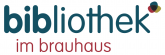 Bibliothek im Brauhaus Willich
