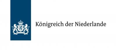 Logo_Koenigreich_der_Niederlande